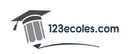 www.123ecoles.com